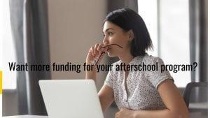 funding-for-after-school-program