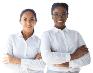 after-school-program-directors